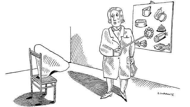 دستورالعمل تقویت حس بویایی بعد از بهبود عفونتهای ویروسی (کروناویروس و...)