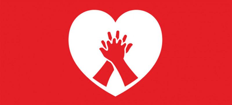 راهنمای احیا در بیماران مبتلا یا مشکوک به 19-COVID (انجمن قلب ایران)