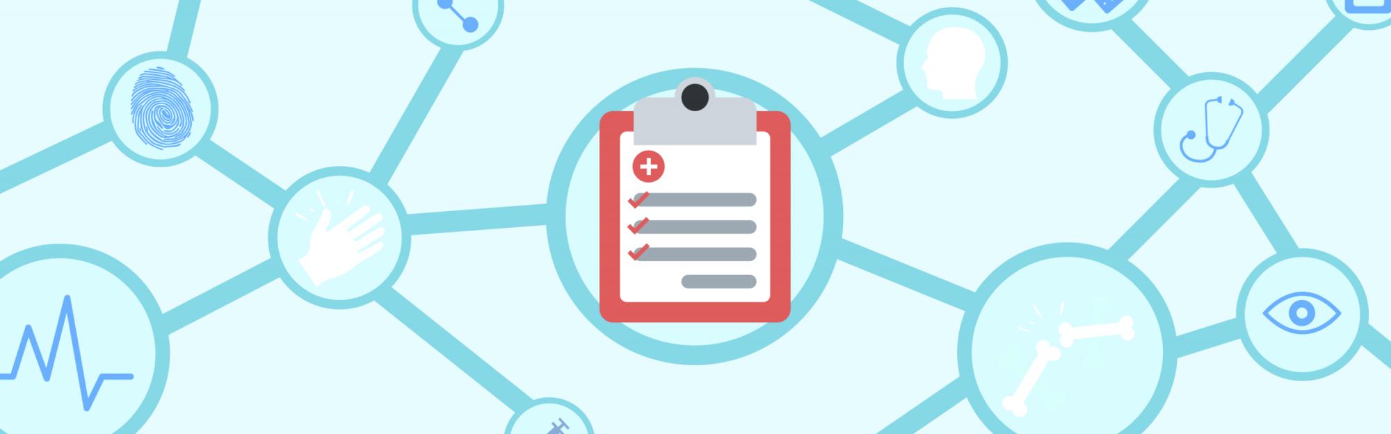 فلوچارت تشخیص و درمان زودهنگام کووید19 ویژه درمانگاههای عمومی غیر دولتی