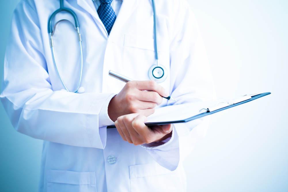 دستورالعمل پذیرش بیماران در بیمارستان پس از فروکش کردن اپیدمی کرونا