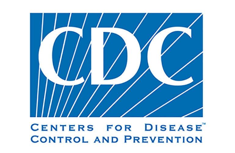 توصیههای جدید CDC برای خروج بیماران کووید۱۹ از قرنطینه خانگی