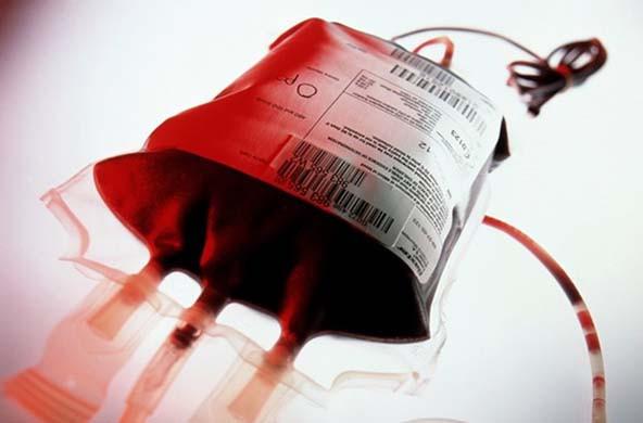 وبینار (ضبط شده) نقش مدیریت خون بیمار در پاندمی
