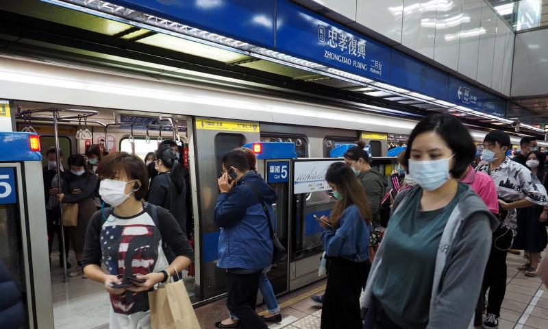 موفقیت خیرهکننده تایوان در کنترل کرونا و ۱۰ نکته جالب در مورد آن