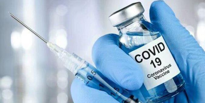 ملاحظات کلی در خصوص تزریق واکسن کووید۱۹ و توجهات ویژه در جمعیتهای خاص