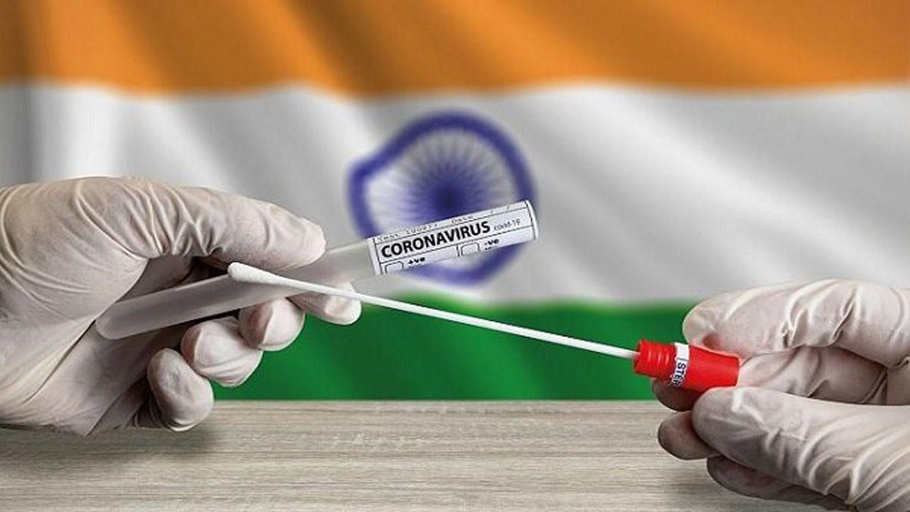 آیا واکسنها بر کرونای هندی موثر هستند؟